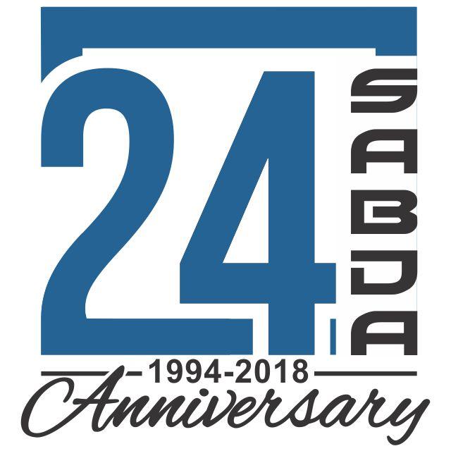 SABDA 24 Tahun