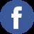 Facebook e-Leadership