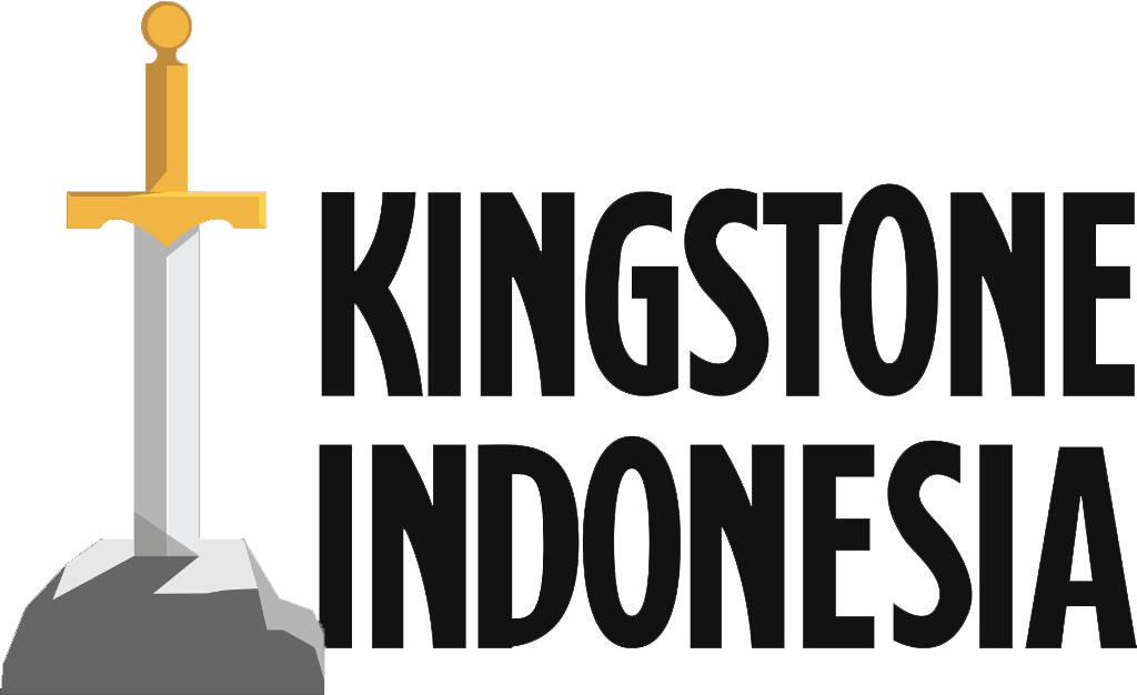 Paket Paskah Kingstone Indonesia
