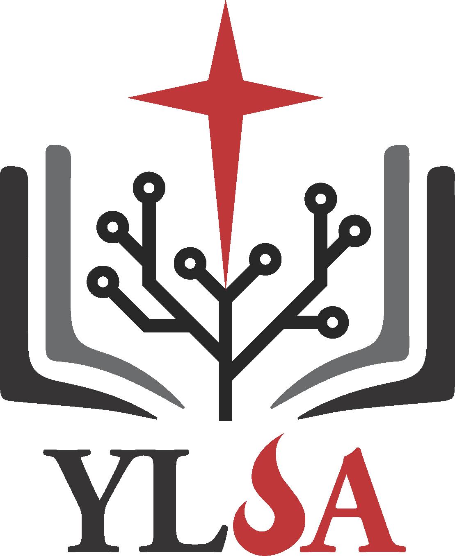 Yayasan Lembaga SABDA