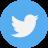 Twitter SABDA e-Leadership