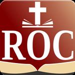 Aplikasi Renungan Oswald Chambers (ROC)