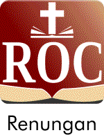 Gambar: Aplikasi ROC