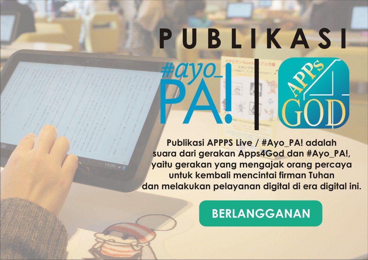 image: Publikasi APPPS LIVE/#Ayo_PA!