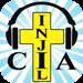 Cerita Injil Audio