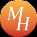 Tafsiran Matthew Henry