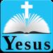 Yesus--Hidup-Nya