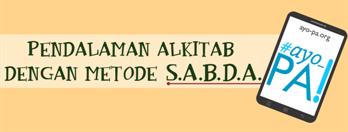 Metode S.A.B.D.A.