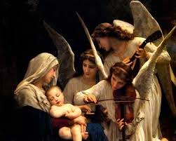 Kristus lahir