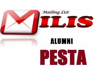 Milis Alumni
