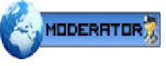 Moderator PESTA