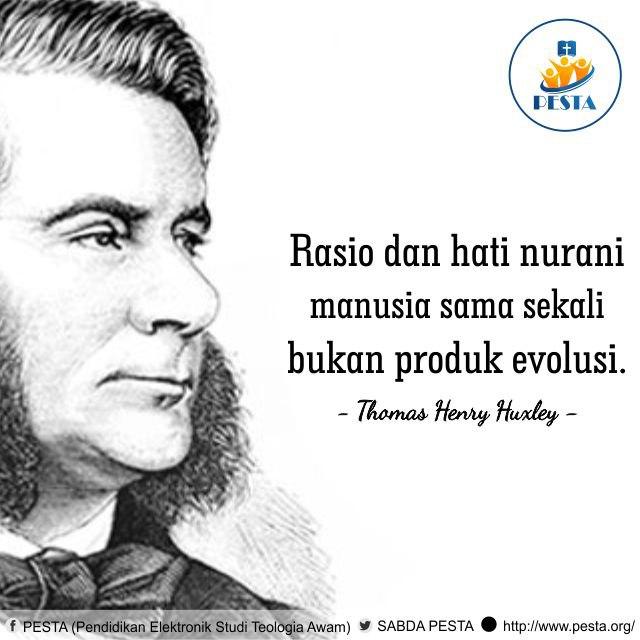 Quotes PESTA