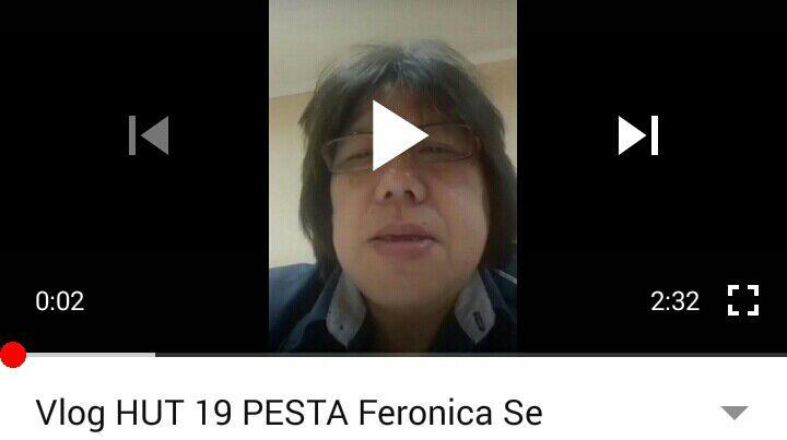 Feronica Se