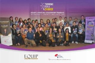 Seminar Leadership