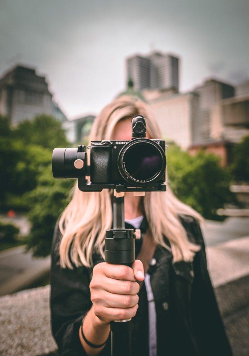 Video PESTA