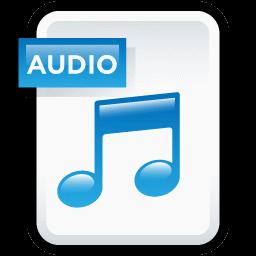 Unduh Audio