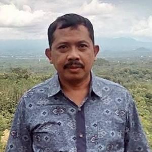 Didik Supriyanto