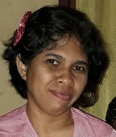 Fince Herawati
