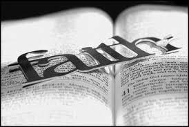 BP_104_Artikel1_Faith