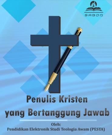 e-Book PKB
