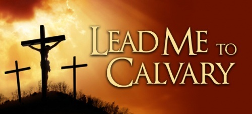 BP_105_Lead_Me_Calvar