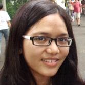 Claudya Debbie