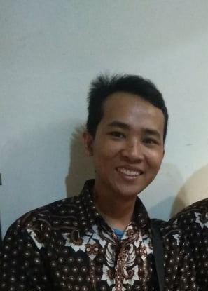 Daniel Iwan Wijaya