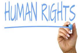 Gambar: Hak Asasi Manusia