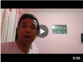 Gambar: Vlog Rialdi Pasaribu