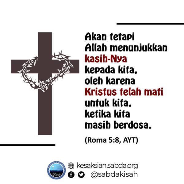 Quote KISAH