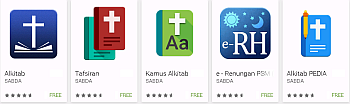 image: Apps SABDA
