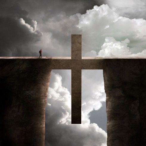 Salib Kristus