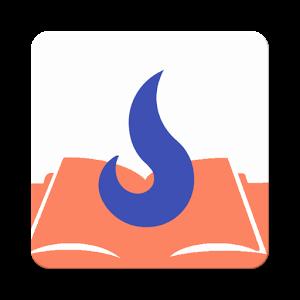 App Publikasi SABDA