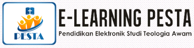 e-Learning PESTA