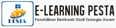 e-Learning PESTA