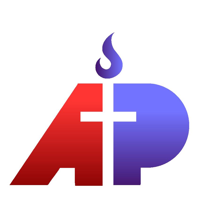 Logo Alkitab Pintar