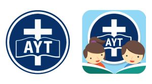 App AYT