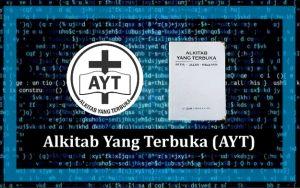 Logo AYT
