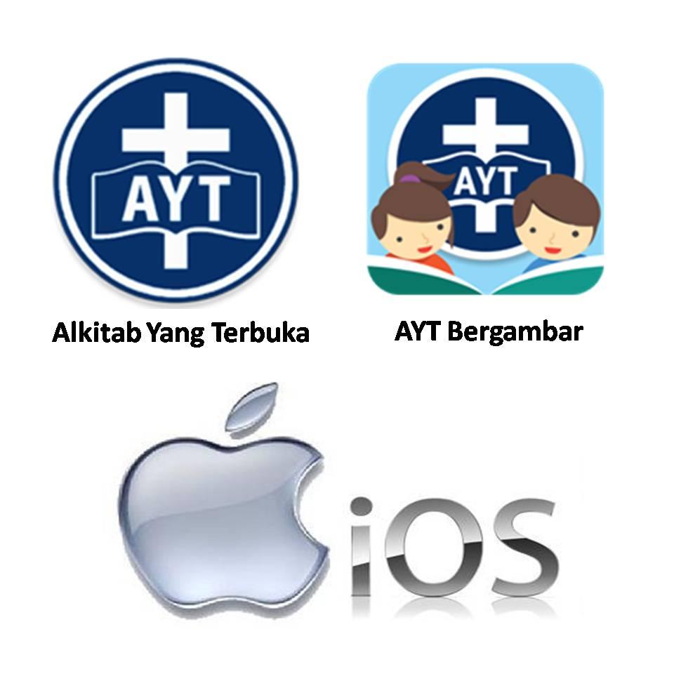 AYT iOS