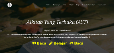 Situs AYT.Co
