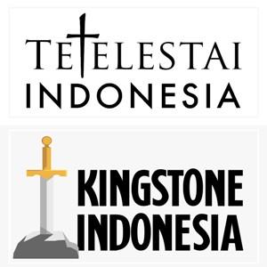Tetelestai Indonesia