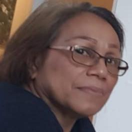 Julia Sondakh