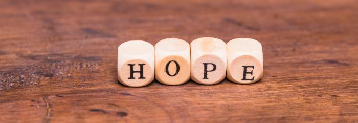 Harapan untuk #CodeForGOD 2020