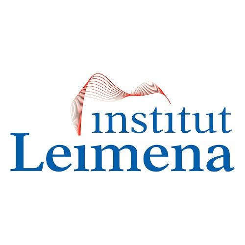Institut Leimena