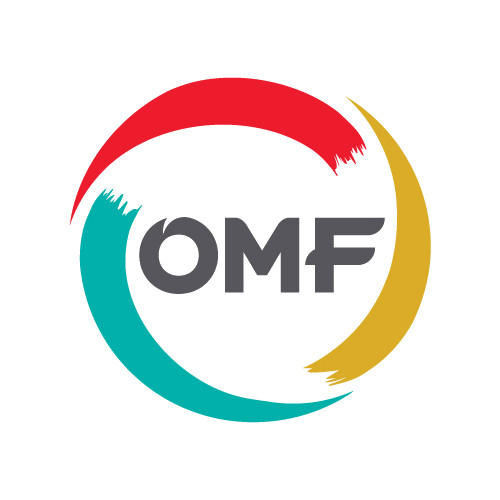 OMF Indonesia