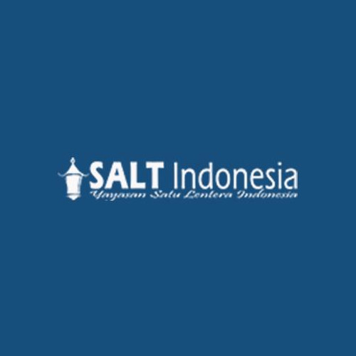Salt Indonesia