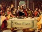 Video Nubuat Paskah