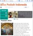Situs Paskah