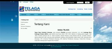 Situs TELAGA