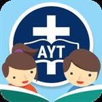 AYT Apps